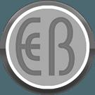 Ellen Cronin Badeaux | Logo