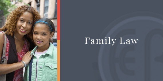 Family Law Attorneys | https://ecbadeaux.com/